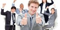 Онлайн-курсы поMBA, скорочтению, ораторству идругие вобразовательном центре New Mindset. <b>Скидкадо95% </b>