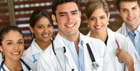 Гастроскопия, УЗИ, консультация врача идругие услуги в«Комплексной клинике». <b>Скидкадо90%</b>