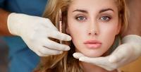 Коррекция мимических морщин инъекциями всалоне красоты «Эстетика». <b>Скидкадо56%</b>