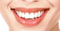 УЗ-чистка зубов, AirFlow, лечение кариеса встоматологической клинике «Магия».<b> Скидкадо90%</b>