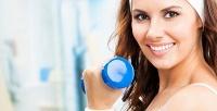 До12месяцев посещения фитнес-клуба RFA fitness. <b>Скидка60%</b>