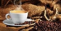 3, 5или 7упаковок элитного кофе взернах. <b>Скидкадо61%</b>