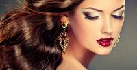 Курс «Идеальный make up» для одного или двоих в обучающем центре Gestudio. <b>Скидкадо70%</b>