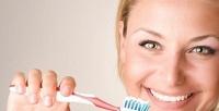 Лечение кариеса одного или двух зубов встоматологической клинике «ДентаМатИв». <b>Скидкадо65%</b>