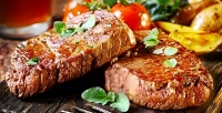 Любые блюда инапитки изменю в ресторане «Антик». <b>Скидка50%</b>