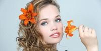 Стрижка, ламинирование, мелирование илечение волос всалоне красоты «Клеопатра». <b>Скидкадо76%</b>