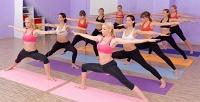 Бикрам йога встудии йоги «+42С». <b>Скидкадо75%</b>