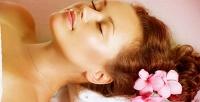 Сеансы массажа или спа-программ навыбор всалоне «Красота ручной работы». <b>Скидкадо82%</b>
