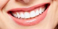 Стоматологические услуги вклинике «Элика Дент». <b>Скидкадо91%</b>