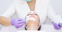 Косметологические процедуры встудии красоты «Мулен Руж». <b>Скидкадо80%</b>