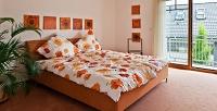 Комплект постельного белья изсатина или бамбука. <b>Скидка55%</b>