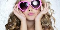 Участие в конкурсе «Мисс будущее» для девочек и девушек от 6 до 16 лет в «Экшн-Парке». <b>Скидка70%</b>