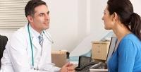 Прием мануальным терапевтом сподбором курса лечения вклинике «Академия здоровья человека». <b>Скидкадо85%</b>