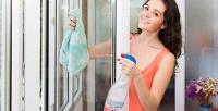 Генеральная уборка квартиры специалистами компании «Уютный дом». <b>Скидкадо62%</b>