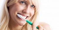 Сертификат науслуги встоматологической клиники «Дентал-Сервис». <b>Скидкадо82%</b>