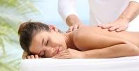 Курс лечебного массажа для детей ивзрослых вцентре телесно-ориентированной практики OZiS. <b>Скидкадо80%</b>