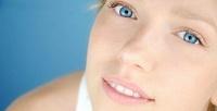 УЗ-чистка лица, пилинг идругие процедуры вкабинете эстетической косметологии «Апрель». <b>Скидкадо77%</b>