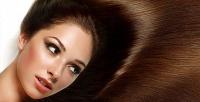 Женская, мужская или детская стрижка идругие услуги всалоне красоты Konfeta. <b>Скидка до80%</b>