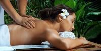 Различные виды массажа на выбор в салоне «Территория массажа». <b>Скидка68%</b>