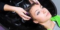 Парикмахерские услуги встудии красоты «Время перемен». <b>Скидкадо79%</b>