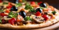 Вся пицца впиццерии «Дори Пицца». <b>Cкидка50%</b>