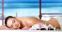 Спа-программы испа-ритуалы навыбор вспа-салоне Paradise Gold. <b>Скидкадо75%</b>