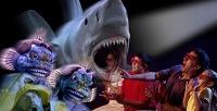 Просмотр ролика в3D-шлеме или киносеанс в«12D-кинотеатре». <b>Скидкадо55%</b>