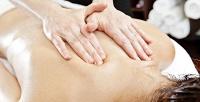 Миостимуляция, ручной массаж вкабинете красоты «Ольга». <b>Скидкадо81%</b>