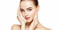 Всесезонный пилинг, комбинированная или УЗ-чистка лица в «Студии красоты Екатерины Клочковой». <b>Скидкадо80%</b>