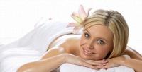 3, 5или 7сеансов массажа навыбор вклубе красоты издоровья Neomir Club. <b>Скидкадо79%</b>