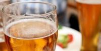 Пенные напитки иугощения для двоих, четверых или шестерых варт-баре Amsterdam. <b>Скидкадо68%</b>