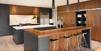 Сертификат наизготовление кухонного гарнитура, шкафа или другой корпусной мебели. <b>Скидка90%</b>