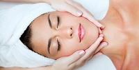 Программы поуходу закожей головы , кожей лица навыбор исеансы RF-лифтинга всалоне «Красота ручной работы». <b>Скидкадо79%</b>