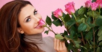 Букет изэквадорских роз идругое варт-галерее флористики «ДивоЦвет» им. Натальи Андрияки. <b>Скидка50%</b>