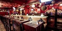 Всё меню и напитки в ресторане «Узбечка». <b>Скидка50%</b>