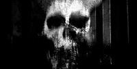 Участие вквесте «Портрет призрака» вкомпании «Квестoff». <b>Скидка61%</b>