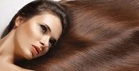 Стрижка, ламинирование волос идругие услуги в«Имидж-студии Кристины Быковой». <b>Скидкадо77%</b>