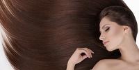 Стрижка, укладка, окрашивание, кератиновый уход встудии красоты Zumi_yu. <b>Скидкадо75%</b>