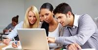 Программа повышения квалификации вИнституте профессионального образования. <b>Скидкадо60%</b>