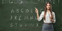 Изучение иностранного языка на выбор или курс «Английский для бизнеса» в школе «ИнЯз». <b>Скидкадо80%</b>