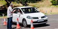 Полный курс теории, 54или 56часов практики вождения вавтошколе «Формула-Авто». <b>Скидка94%</b>