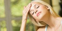 1или 3сеанса ультразвуковой чистки кожи лица вцентре красоты «Эстетик Лайн». <b>Скидкадо68%</b>