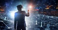 30, 60или 120 минут игры вшлеме виртуальной реальности вклубе Freeside. <b>Скидкадо56%</b>