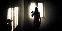 Участие вхоррор-перформанс-квесте помотивам фильма «Ловец снов» скомпанией Horror Quest. <b>Скидкадо81%</b>