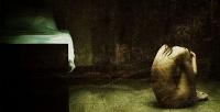 Участие вквесте «Кровавая Мэри» встудии квестов «Портал Страха». <b>Скидкадо78%</b>