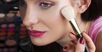 Курсы «Визаж NonStop» вмеждународной школе макияжа «Визаж NonStop». <b>Скидкадо76%</b>