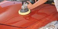 Уход заавтомобилем втюнинг-ателье Auto-М1. <b>Скидкадо80%</b>