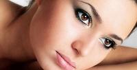 Ламинирование ресниц Yumi Lashes, наращивание, биозавивка, окрашивание идругие услуги встудии красоты Cils Studio. <b>Скидкадо76%</b>