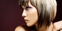 Стрижка, 3D-окрашивание, полировка идругие процедуры для волос всалоне «Рапсодия красоты». <b>Скидкадо72%</b>