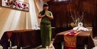 Тайский массаж навыбор вцентре «Тай-Спа клаб». <b>Скидка50%</b>